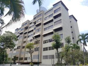 Apartamento En Ventaen Caracas, La Alameda, Venezuela, VE RAH: 18-6901
