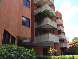 Apartamento En Ventaen Caracas, La Castellana, Venezuela, VE RAH: 18-6618
