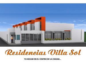 Townhouse En Ventaen Ciudad Ojeda, La Tropicana, Venezuela, VE RAH: 18-6620