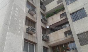 Apartamento En Ventaen Machiques, Av Artes, Venezuela, VE RAH: 18-6624