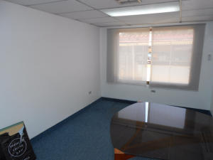 Oficina En Alquileren Caracas, Chuao, Venezuela, VE RAH: 18-6627