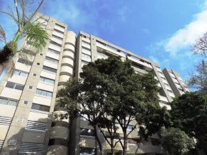 Apartamento En Ventaen Caracas, El Rosal, Venezuela, VE RAH: 18-6631