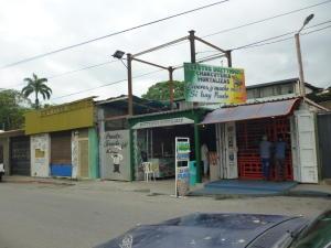 Local Comercial En Ventaen Barquisimeto, Centro, Venezuela, VE RAH: 18-6702