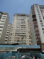 Apartamento En Alquileren Caracas, Los Ruices, Venezuela, VE RAH: 18-6678