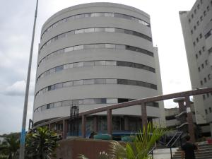 Oficina En Ventaen Valencia, El Parral, Venezuela, VE RAH: 18-6637