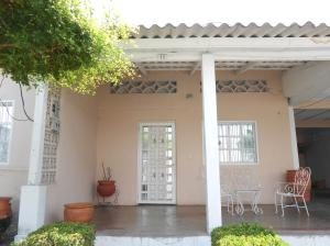 Casa En Ventaen Ciudad Bolivar, Mercado Periférico, Venezuela, VE RAH: 18-6655