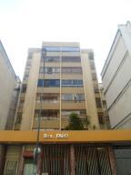 Apartamento En Ventaen Caracas, Chacao, Venezuela, VE RAH: 18-6641