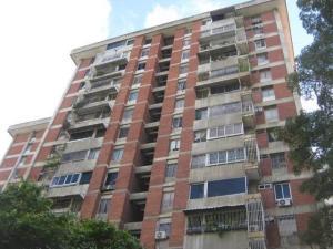 Apartamento En Ventaen Caracas, Terrazas Del Club Hipico, Venezuela, VE RAH: 18-6645