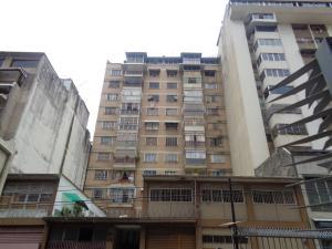 Apartamento En Ventaen Caracas, Parroquia La Candelaria, Venezuela, VE RAH: 18-6687