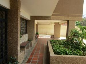 Apartamento En Ventaen Maracaibo, Tierra Negra, Venezuela, VE RAH: 18-6665