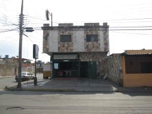 Local Comercial En Ventaen Maracay, Campo Alegre, Venezuela, VE RAH: 18-6657