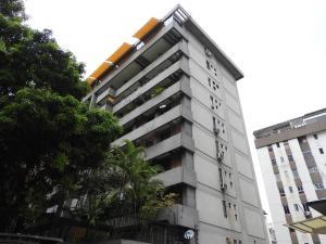 Apartamento En Ventaen Caracas, Altamira, Venezuela, VE RAH: 18-6684