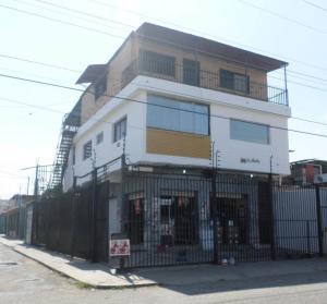 Local Comercial En Ventaen Barquisimeto, Parroquia Concepcion, Venezuela, VE RAH: 18-6673