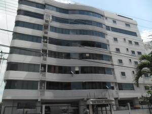 Apartamento En Ventaen Maracay, La Soledad, Venezuela, VE RAH: 18-6666
