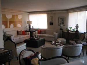 Apartamento En Ventaen Maracaibo, Bellas Artes, Venezuela, VE RAH: 18-6668
