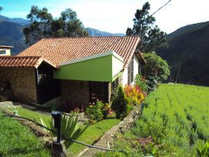 Casa En Ventaen La Mesa, Sector El Molino, Venezuela, VE RAH: 18-6685