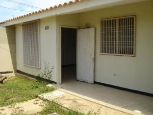 Casa En Alquileren Maracaibo, Maranorte, Venezuela, VE RAH: 18-6677