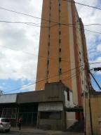 Apartamento En Ventaen Barquisimeto, Centro, Venezuela, VE RAH: 18-6679