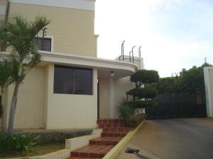 Apartamento En Ventaen Maracaibo, Doral Norte, Venezuela, VE RAH: 18-13859
