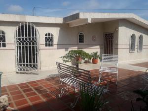 Casa En Ventaen Maracaibo, San Rafael, Venezuela, VE RAH: 18-7006