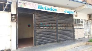 Local Comercial En Alquileren Maracaibo, 5 De Julio, Venezuela, VE RAH: 18-6890