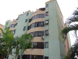 Apartamento En Ventaen Valencia, Los Caobos, Venezuela, VE RAH: 18-6689