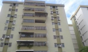 Apartamento En Ventaen Barquisimeto, Del Este, Venezuela, VE RAH: 18-7479
