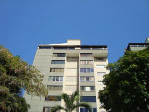 Apartamento En Ventaen Caracas, Macaracuay, Venezuela, VE RAH: 18-6703