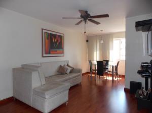 Apartamento En Ventaen Caracas, Los Ruices, Venezuela, VE RAH: 18-6970