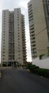 Apartamento En Ventaen Maracaibo, Don Bosco, Venezuela, VE RAH: 18-2920