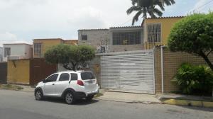 Casa En Ventaen Barquisimeto, Nueva Segovia, Venezuela, VE RAH: 18-6709
