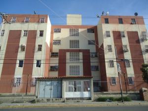 Apartamento En Ventaen Barquisimeto, Parroquia Catedral, Venezuela, VE RAH: 18-6710