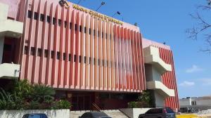 Consultorio Medico  En Alquileren Maracaibo, Avenida Delicias Norte, Venezuela, VE RAH: 18-6711