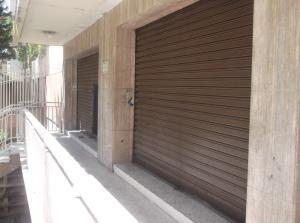 Local Comercial En Alquileren Caracas, La Urbina, Venezuela, VE RAH: 18-6713