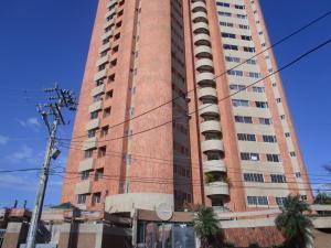 Apartamento En Ventaen Maracaibo, Tierra Negra, Venezuela, VE RAH: 18-6717