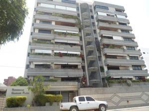 Apartamento En Alquileren Lecheria, Casco Central, Venezuela, VE RAH: 18-6715