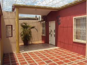 Casa En Ventaen Coro, Las Eugenias, Venezuela, VE RAH: 18-6719