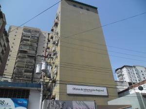 Oficina En Ventaen Maracay, El Centro, Venezuela, VE RAH: 18-6720