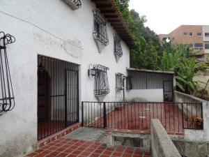 Casa En Ventaen Caracas, Lomas De La Trinidad, Venezuela, VE RAH: 18-6731