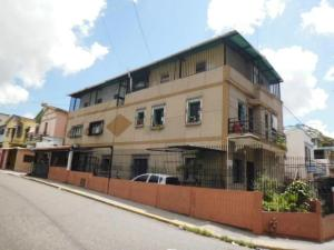 Apartamento En Ventaen Caracas, Guaicaipuro, Venezuela, VE RAH: 18-6721