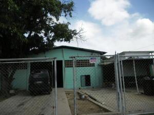 Galpon - Deposito En Ventaen Maracaibo, La Victoria, Venezuela, VE RAH: 18-6722