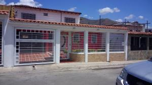 Casa En Ventaen El Consejo, El Manantial, Venezuela, VE RAH: 18-6999
