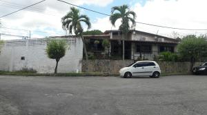 Casa En Ventaen Barquisimeto, Barisi, Venezuela, VE RAH: 18-6725