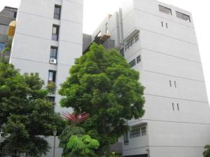 Apartamento En Ventaen Caracas, Los Samanes, Venezuela, VE RAH: 18-6727