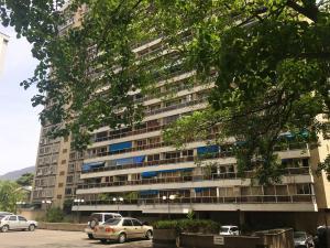 Apartamento En Ventaen Caracas, Sebucan, Venezuela, VE RAH: 18-6753
