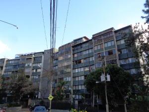 Apartamento En Ventaen Caracas, Charallavito, Venezuela, VE RAH: 18-6735