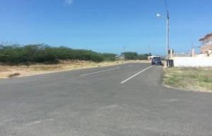 Terreno En Ventaen Punto Fijo, Puerta Maraven, Venezuela, VE RAH: 18-6741