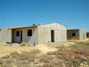 Casa En Ventaen Punto Fijo, Puerta Maraven, Venezuela, VE RAH: 18-6744