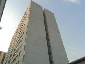 Apartamento En Ventaen Barquisimeto, Parroquia Juan De Villegas, Venezuela, VE RAH: 18-7785