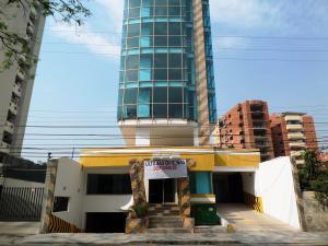 Oficina En Ventaen Maracay, La Arboleda, Venezuela, VE RAH: 18-6746